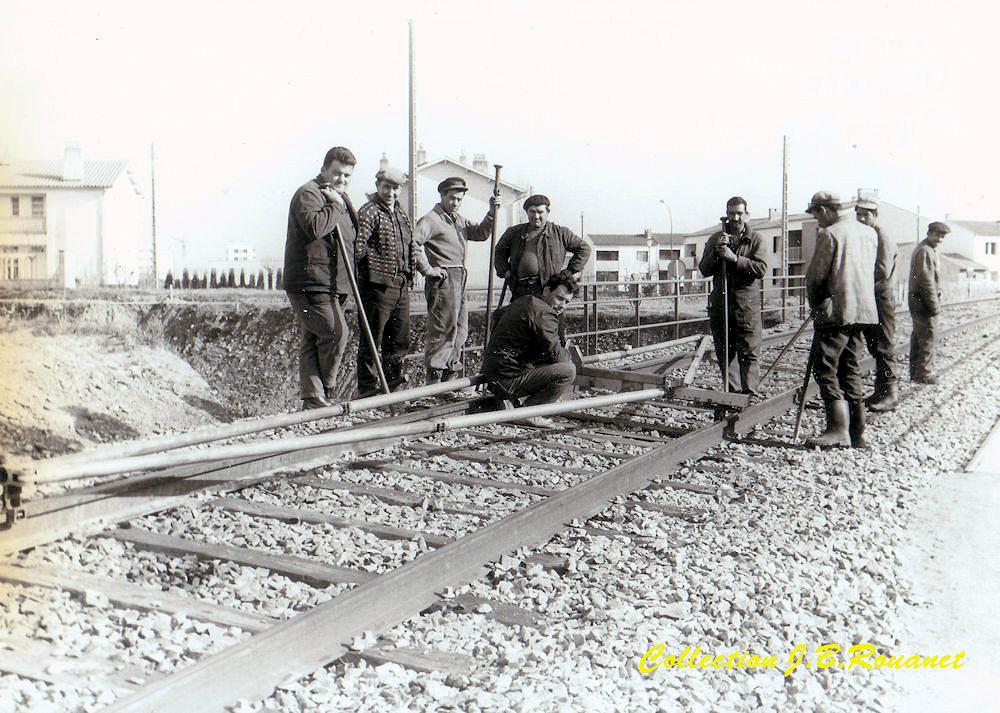 P.k.16.9 (ancien tracé) 1962/69 Contournement de Colomiers Img_710