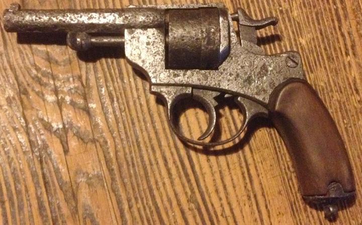 Restauration revolver 1873 - Page 2 1873_110