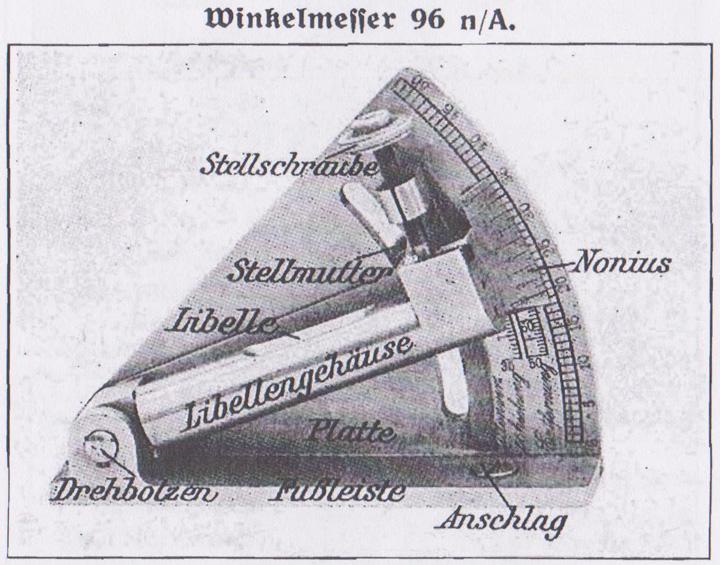 Niveau de pointage Mle 1888 - Page 2 Niveau24