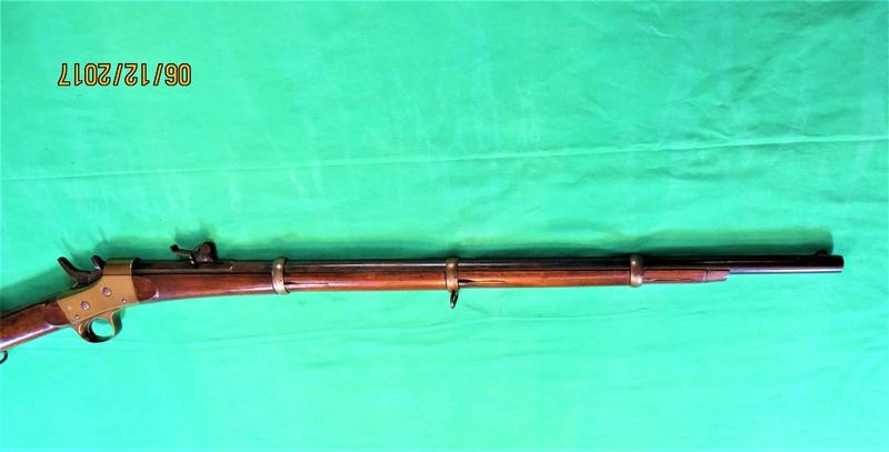 rolling block a boitier bronze ou laiton Img_7411