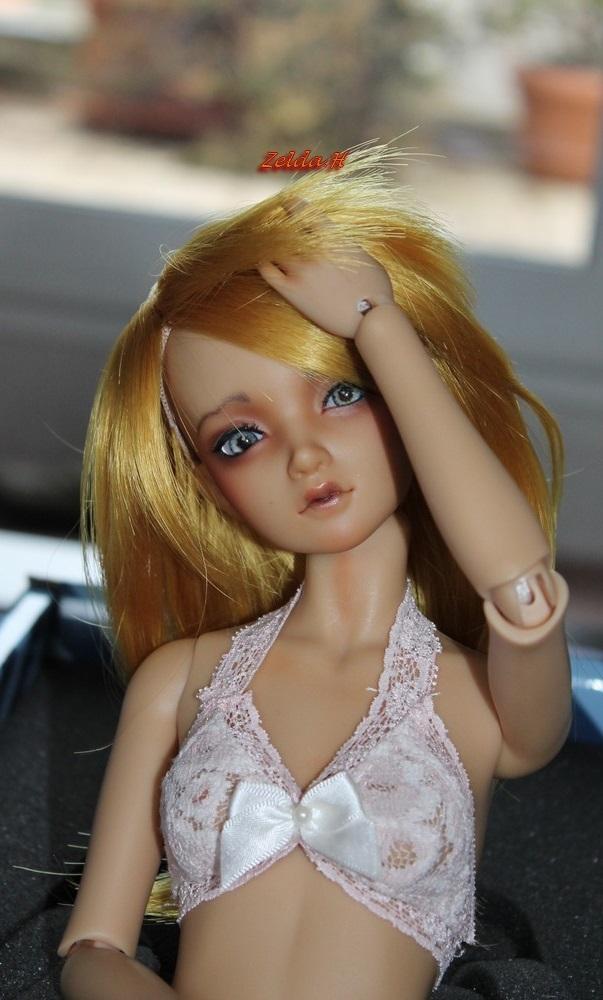 [V] Tiny & SD: DIM Azelia/Souldoll*Miracle doll/IMDA 52 ! Iple_i11