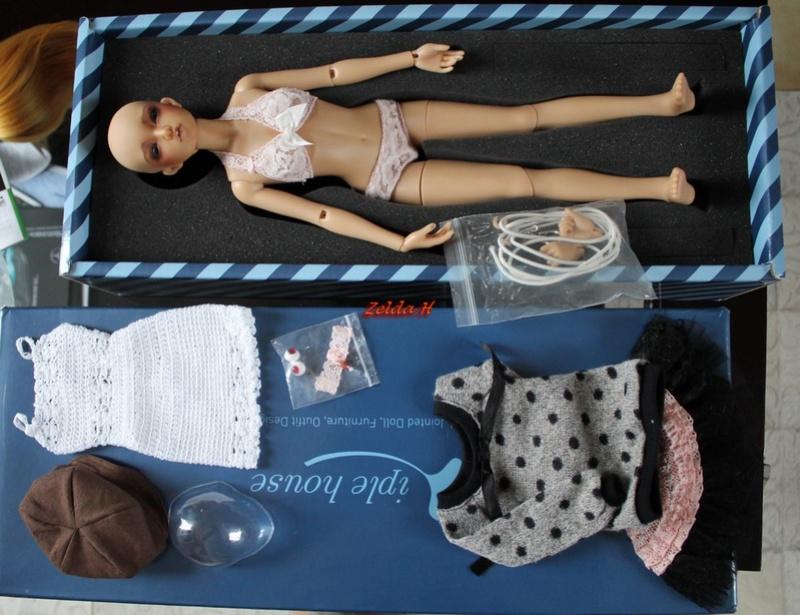 [V] Tiny & SD: DIM Azelia/Souldoll*Miracle doll/IMDA 52 ! Iple_i13