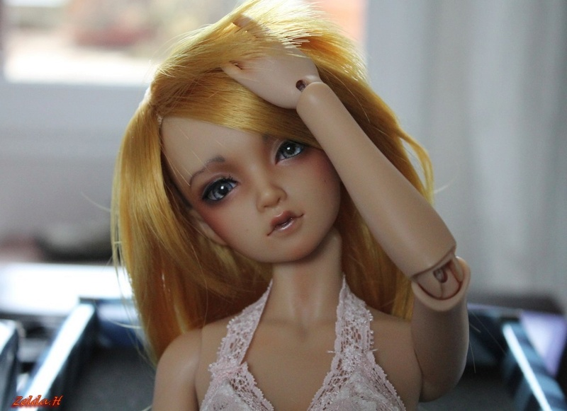 [V] Tiny & SD: DIM Azelia/Souldoll*Miracle doll/IMDA 52 ! Iple_i15