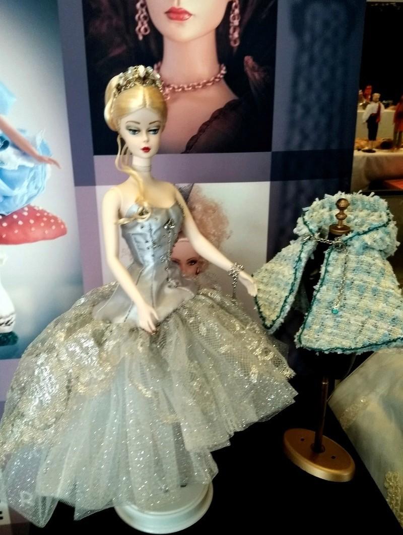 Paris Fashion Dolls 11/03/18 Pdf20111