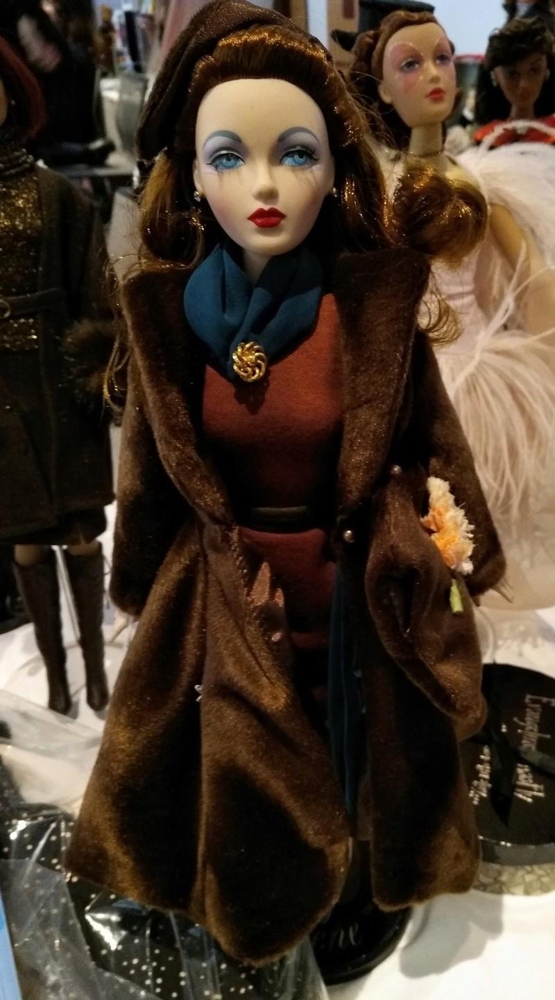 Paris Fashion Dolls 11/03/18 Pdf20112