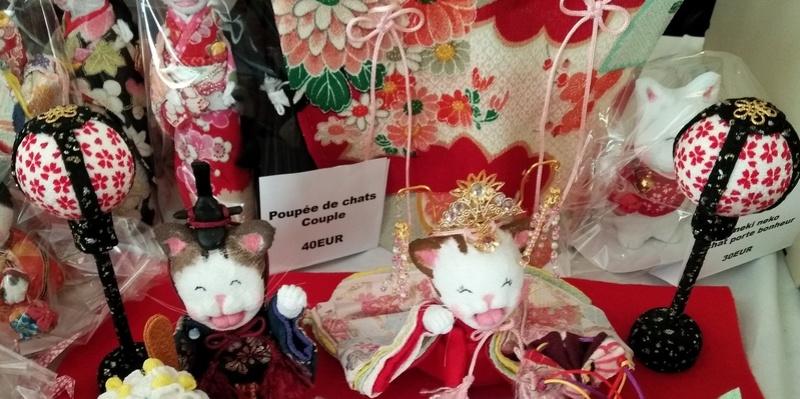 Paris Fashion Dolls 11/03/18 Pdf20118
