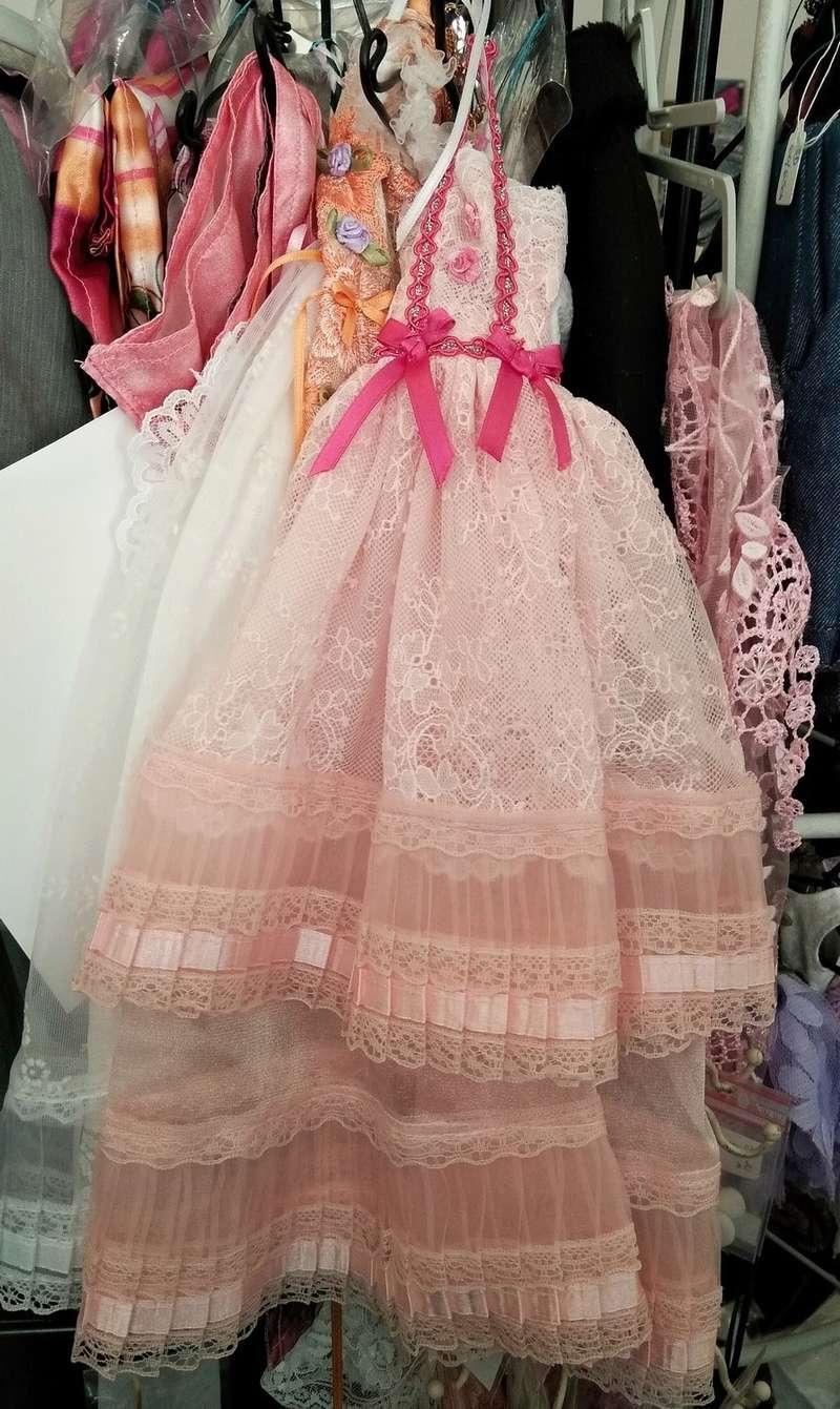 Paris Fashion Dolls 11/03/18 Pdf20120