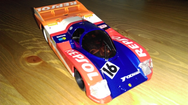 Porsche 962C Imag0413