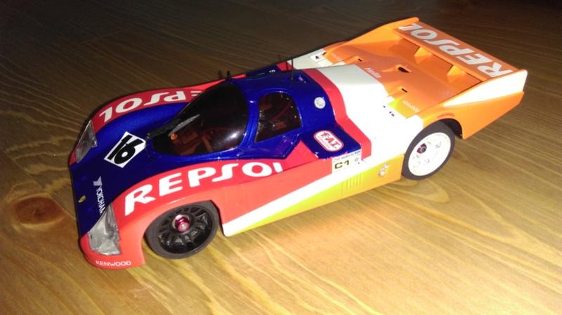 Porsche 962C Imag0414