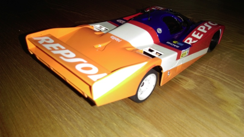 Porsche 962C Imag0415
