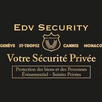 EDV Security  Edv10