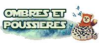 Contexte ❖ Toutes les missions 00010