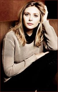 Elizabeth Olsen avatars 200x320 pixels 00011