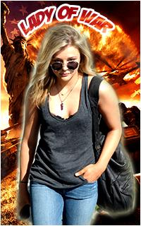 Chloe Moretz avatars 200*320 00016