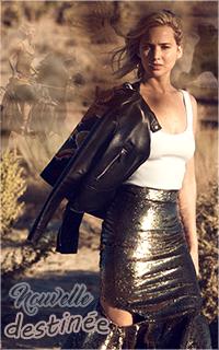 Jennifer Lawrence avatars 200*320 00017