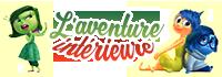 Les missions & aventures de Disney Rpg 0013