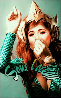 Elizabeth Olsen avatars 200x320 pixels 0017