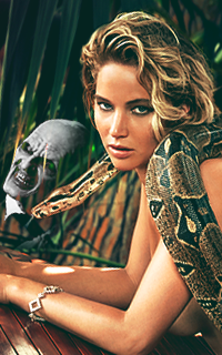 Jennifer Lawrence avatars 200*320 0025