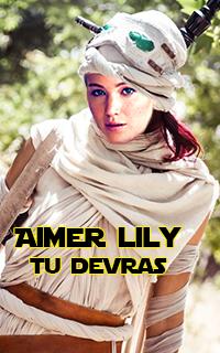 Jennifer Lawrence avatars 200*320 00310