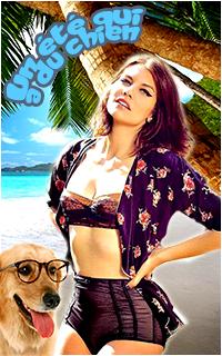 Lauren Cohan avatars 200x320 pixels 0033