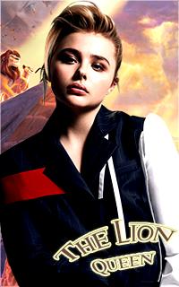 Chloe Moretz avatars 200*320 0036