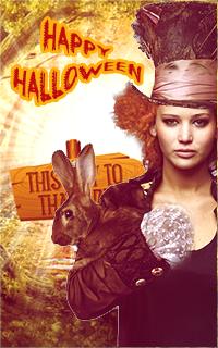 Jennifer Lawrence avatars 200*320 0041