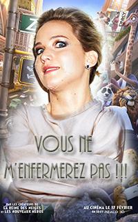 Jennifer Lawrence avatars 200*320 0045