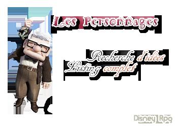 Le Guide des Personnages : Libres & Pris [Le listing idéal pour trouver une idée de perso !] 0047