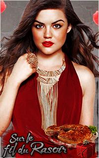 Lucy Hale avatars 200x320 pixels - Page 7 0050