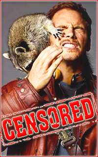 Chris Pratt avatars 200x320 pixels - Page 2 012