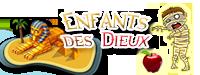 Les missions & aventures de Disney Rpg 022