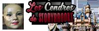 Les missions & aventures de Disney Rpg 111111