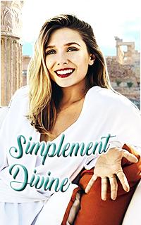 Elizabeth Olsen avatars 200x320 pixels 1112