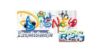 Les missions & aventures de Disney Rpg - Page 2 2110