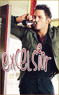 Chris Pratt avatars 200x320 pixels - Page 2 314