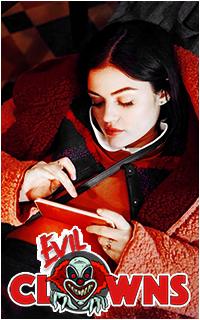Lucy Hale avatars 200x320 pixels - Page 7 Lily10