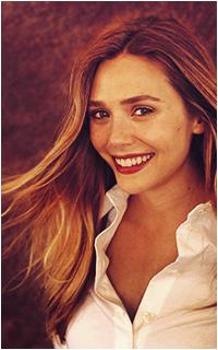 Elizabeth Olsen avatars 200x320 pixels Neil10