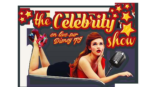Celebrity : Jouez votre acteur le temps d'un rp ! The-ce10