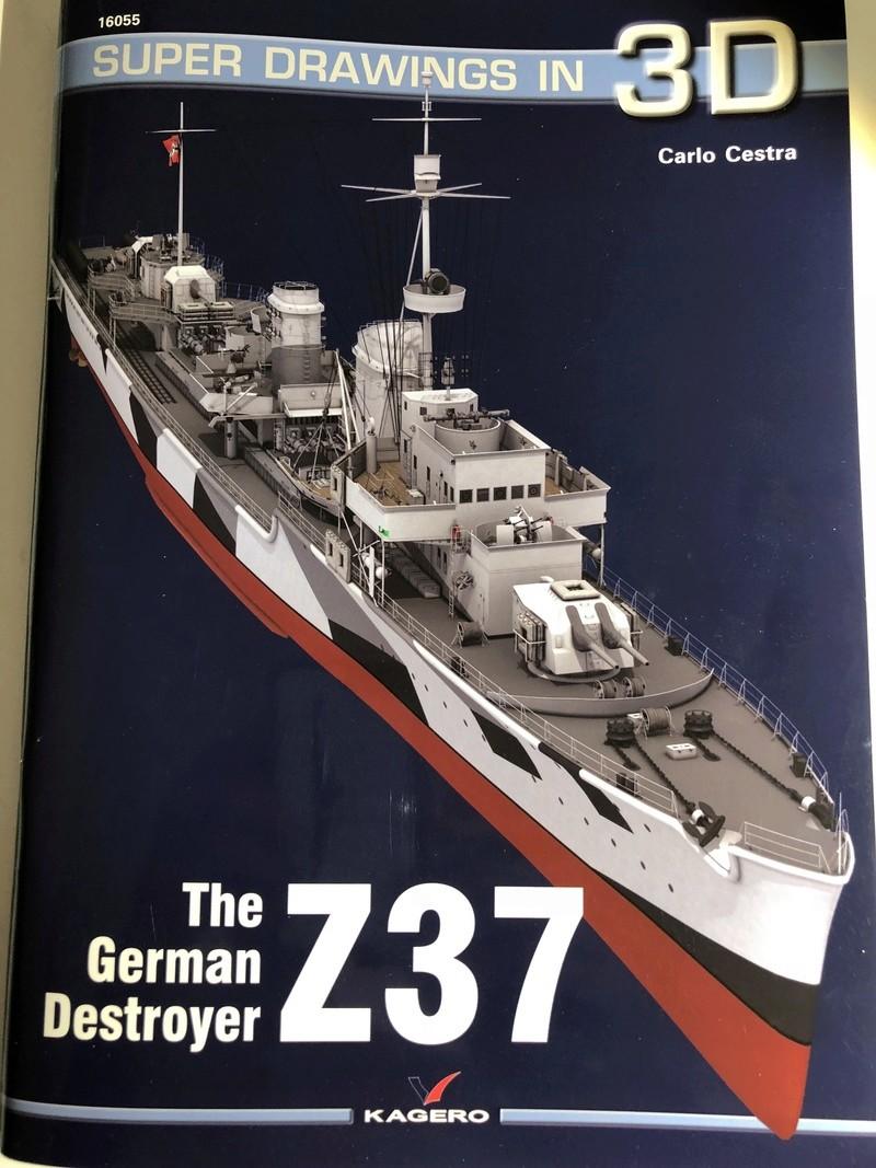 Z31 Norvège 1942 Img_4712