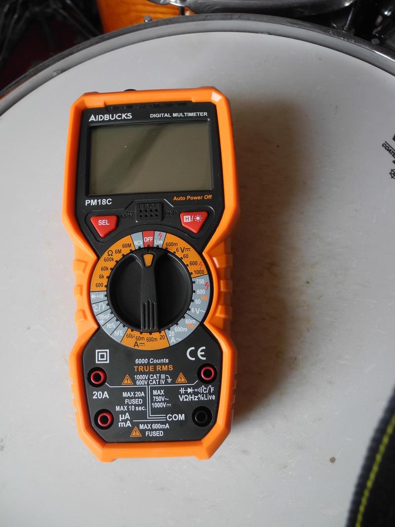 Quels micros sur ma G6118T-LTV ? Dscn5110