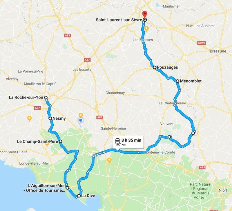 Vendée Mob 2018 - Page 3 J110