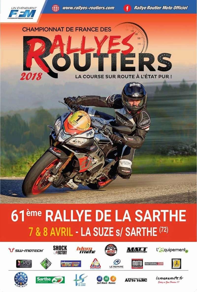 Rallye de la Sarthe 2018 Fb_img11