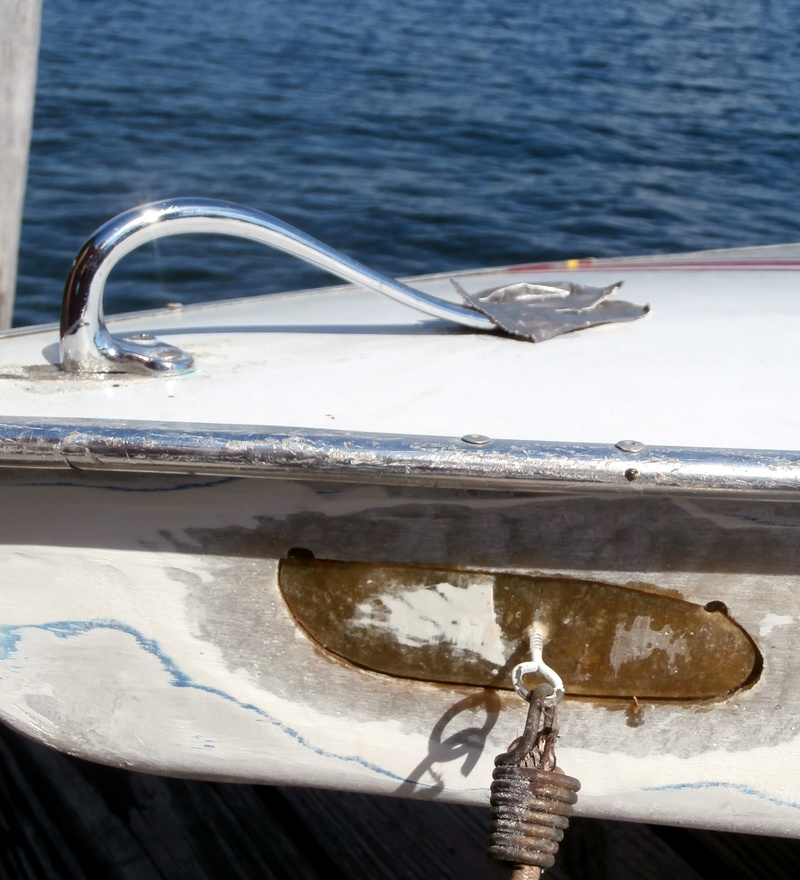 Screws Pulled Out on Boat Hardware? P8020011