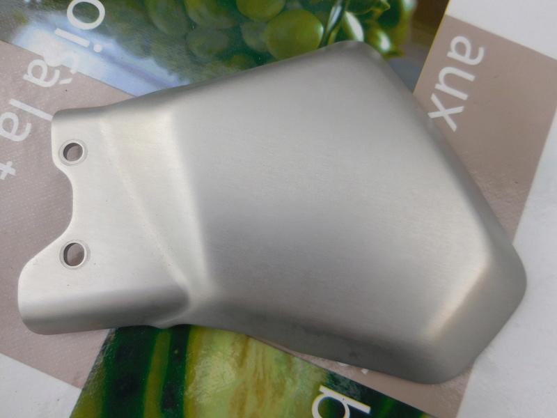 vente divers pièces xtz 1200 Dscn8455
