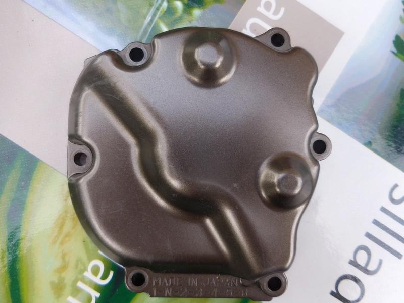vente divers pièces xtz 1200 Dscn8458