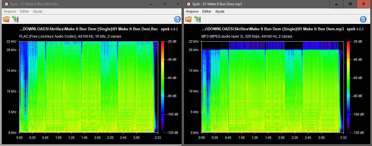 Baixar musicas do Deezer em FLAC 4gb-pa10