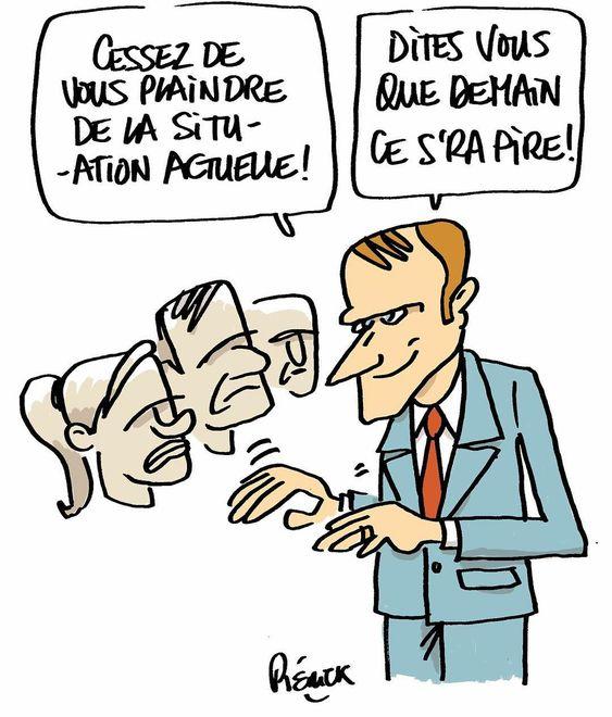Ecoute la France qui gronde - Page 2 8a920c10