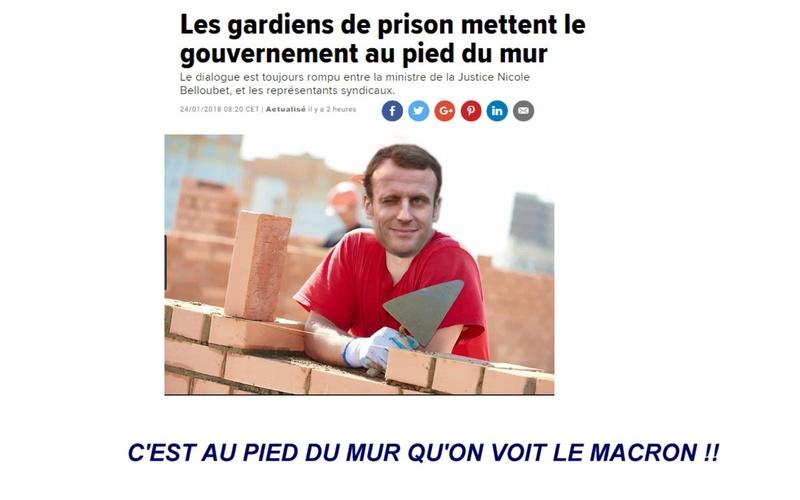 IL va faire des miracles (Macron inside) - Page 6 A88110