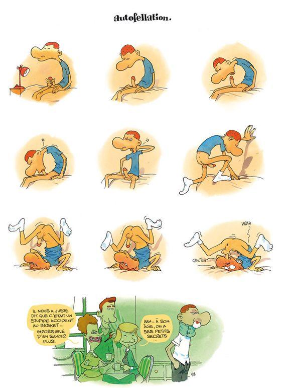 humour en images II - Page 2 C2956f10