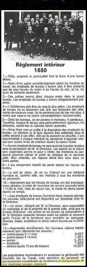 Le Travail règlement intérieur (1880) En_com10